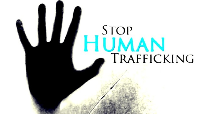 RosalieBardoHumanTrafficking